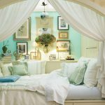 Dreamy Nook