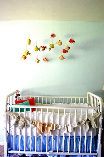 Super Cute Kids' Room