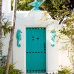 Moroccan Style in Miami