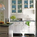 Inspirational Kitchens