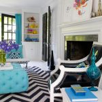 Jonathan Adler Knows Happy