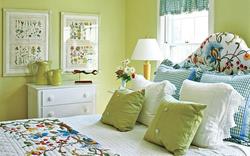 Nancy Serafini Interior Design