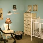 Readers' Turquoise Nurseries