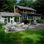 Catskills Cottage