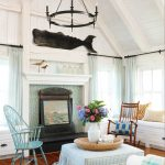 Beautiful and Beachy Nantucket Home