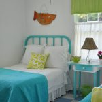 Key Lime Parrot Cottage