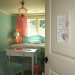 Guest Blogger: Janell from Isabella & Max Rooms