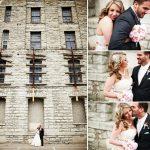 Wedding Photos Galore!!