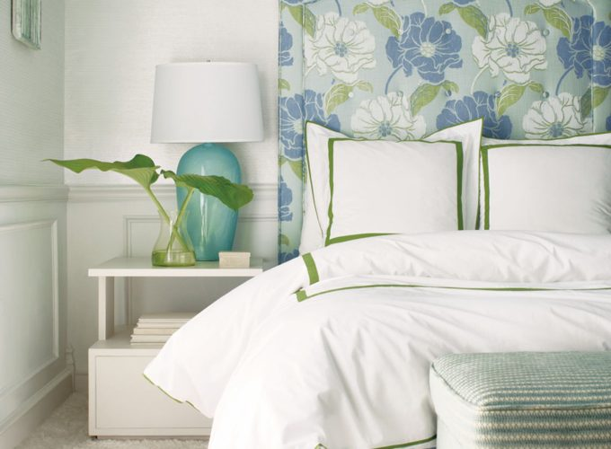 Thibaut Giveaway!