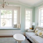 Caitlin Creer Interiors