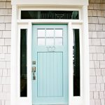 Benjamin Moore's Color of the Year: Wythe Blue!