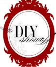 Guest Blogger: Roeshel from DIY Showoff
