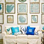 Karen Robertson Collection