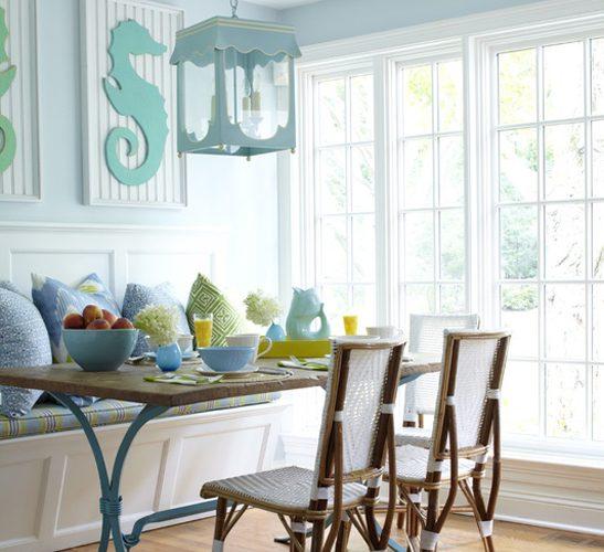 Lynn Morgan Design