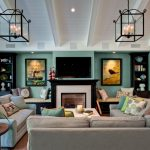 Viscusi Elson Interior Design