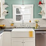 Viscusi Elson Interior Design + Rutt of Los Altos