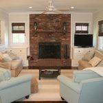 Southern Lumber & Millwork + Allen Design, Inc