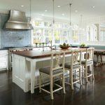 Engler Studio Interior Design