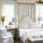 Lori Tippins Interiors