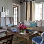 Julie Couch Interior Design