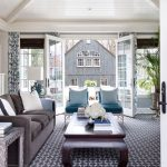 Tiffany Eastman Interiors
