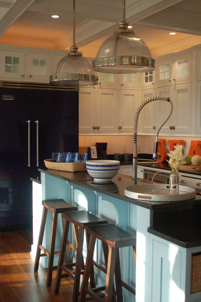 Kitchen Amp Bath Details House Of Turquoise