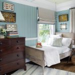 Tammy Connor Interior Design