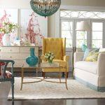 Coach Barn Giveaway + CR Laine Furniture