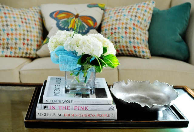 Guest Blogger: Kelly with Kandrac & Kole Interior Designs