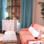 Ivory Key + Tommy Bahama Home