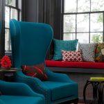 Chapman House | Rachel Reider Interiors