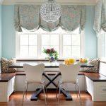 Suellen Gregory Interior Design