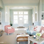 Four Chairs Furniture + Hiya Papaya