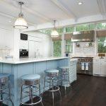 Karen White Interior Design