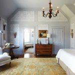 Meredith Bohn Interior Design