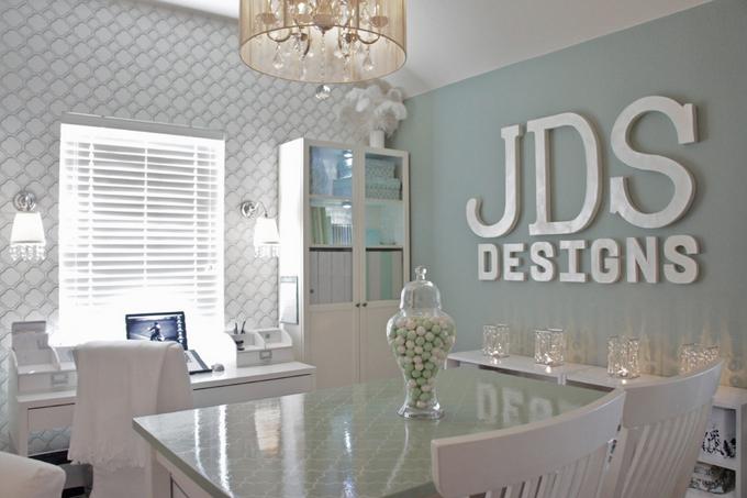 JDS Designs