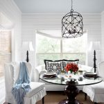 Heather Scott Home & Design
