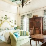 C. Weaks Interiors + Bohlert Massey Interiors