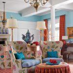 LEO Interiors