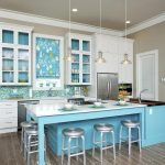 In Detail Interiors + Greg Riegler Photography