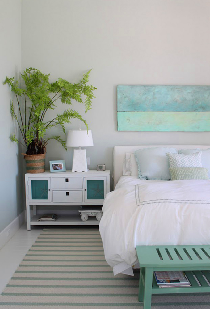 Molly Frey Design House Of Turquoise