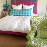 Guest Blogger: Kathleen of Kathleen DiPaolo Designs