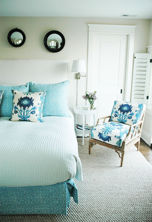 Whitney Cutler House Of Turquoise