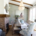 Caitlin Creer Interiors & Hiya Papaya Photography