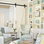 Tillman Long Interiors