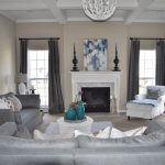 Guest Blogger: Jennifer of JWS Interiors/Affordable Luxury