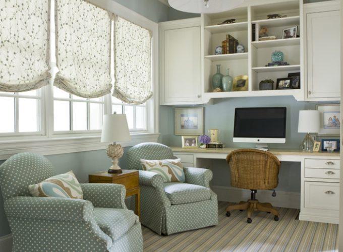 Lily Mae Design