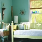 Maine Cottage Giveaway!