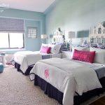 Mabley Handler Interior Design