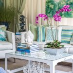 Kim E. Courtney Interiors & Design
